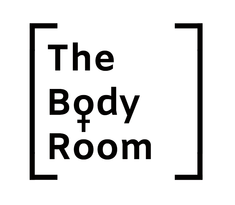 The Body Room